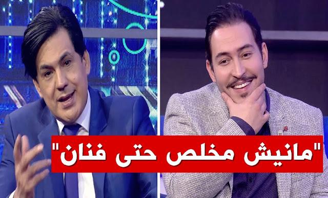 abderrazek chebbi عبد الرزاق الشابي