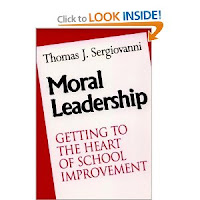 moral aspect of right was emphasized by