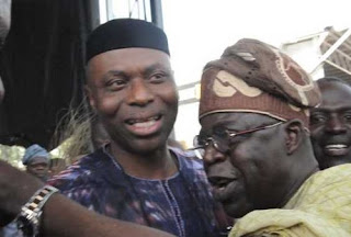APC Crisis, Tinubu In Secret Reconciliation With Gov. Mimiko, Other Former Political Foes