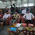 Hadapi Tantangan Politik, Kader PKS Harus Lebih Dewasa