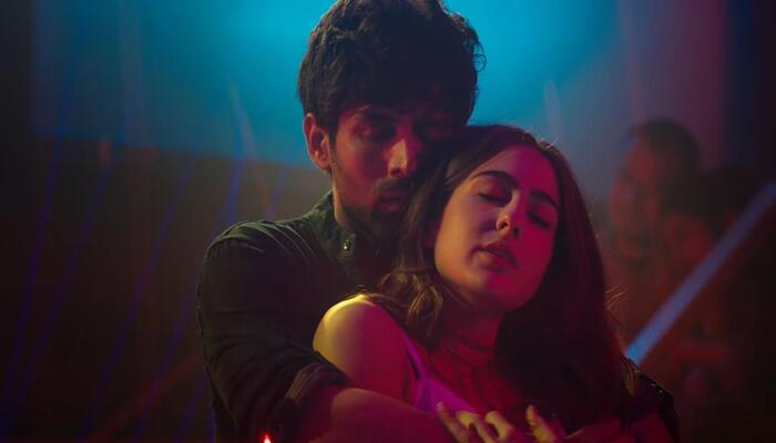 Love Aaj Kal Total Box Office Collection (Not Well on Box Office)