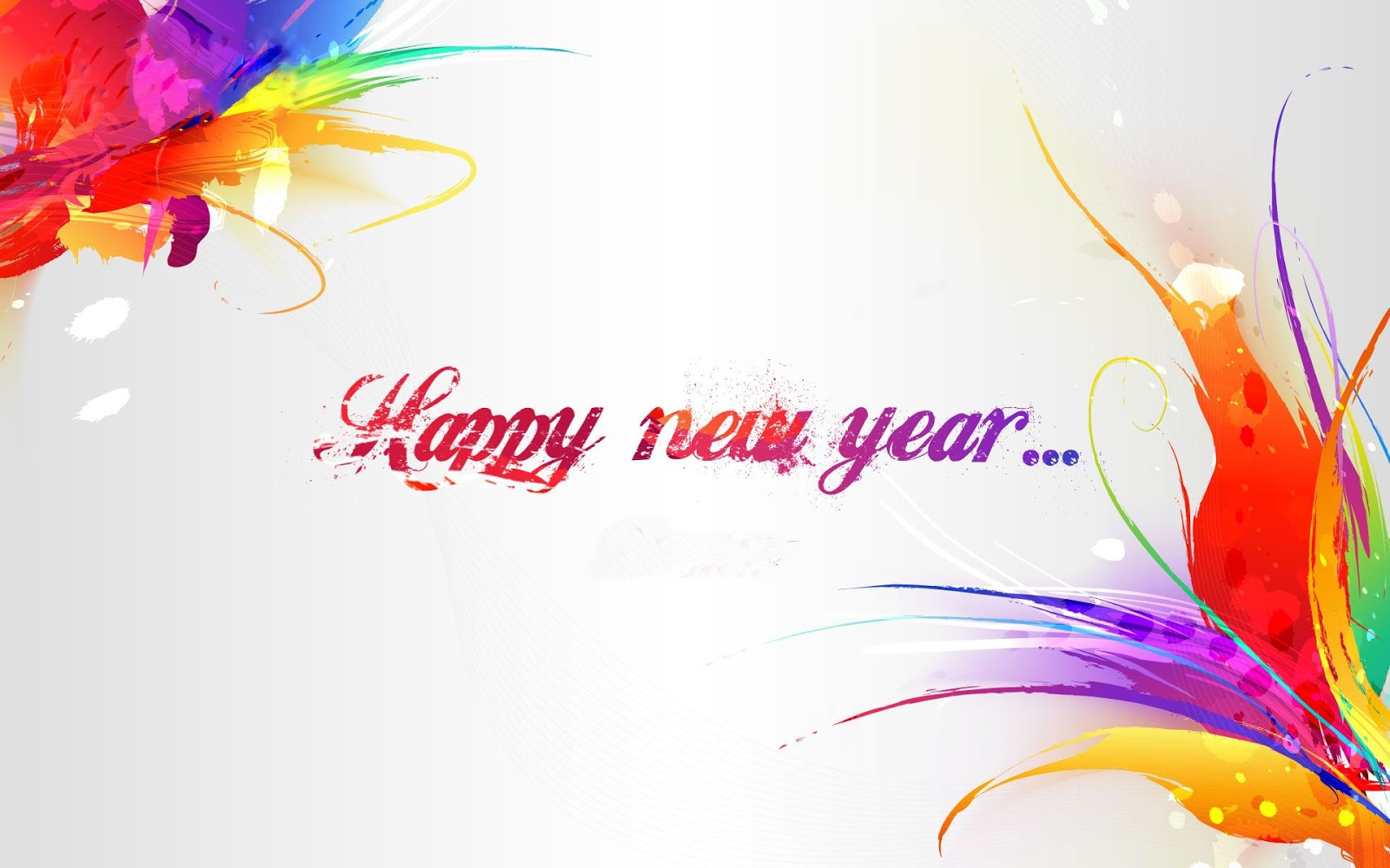 Happy-new-year-2020-quotes-hd-wallpaper