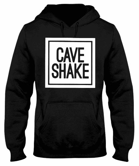cave shake shark tank, cave shake t shirt, cave shake Hoodie,