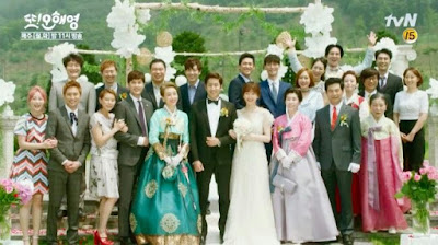 another miss oh  https://aboutkoreandramaquote.blogspot.co.id