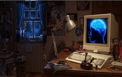 فيروسات الكومبيوتر
