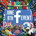 Farmville The Bloom Gardens Farm Facebook Event