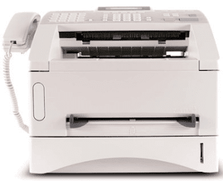 Brother IntelliFax 4100E Driver Software Download