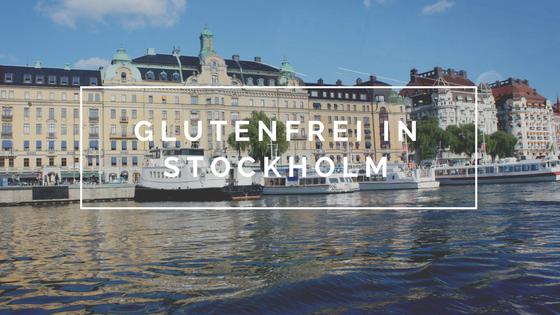 glutenfrei in stockholm ein glutenfreier blog. Black Bedroom Furniture Sets. Home Design Ideas