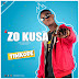 New Music: Timkode_Zo Kusa (Come Closer) mp3