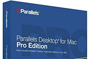 Parallels Desktop Pro Edition For Mac Review