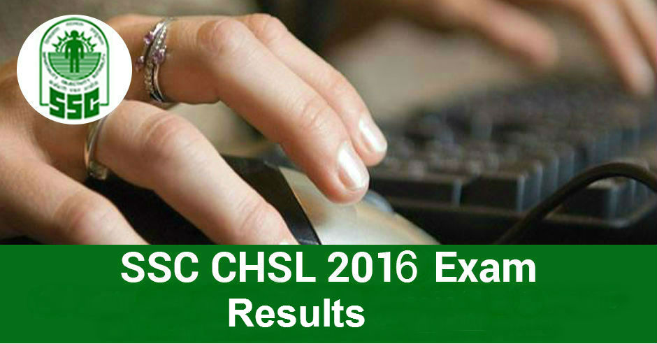 Image result for SSC CHSL office