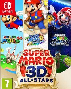 Switchnsz Com Download All Nintendo Switch Nsz Nsp Xci Game Roms