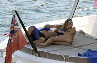 Ann-Kathrin-Brommel-Hot-in-a-bikini-while-on-a-yacht-in-_005+%7E+SexyCelebs.in+Exclusive.jpg