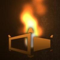 Toque no Altar - Divulgação