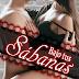Bajo tus Sábanas - autora Sarah Myers