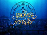 The Promise of Forever November 17, 2017