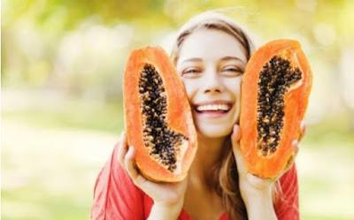 avantages incroyables de la papaye