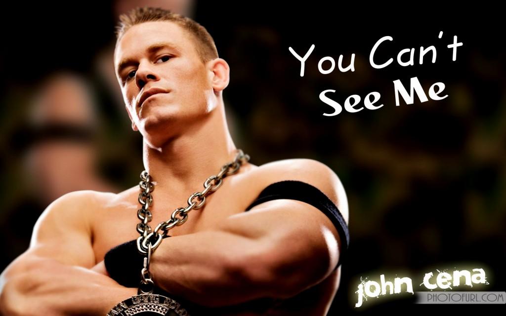 Johncena John Cena Hd Wallpapers