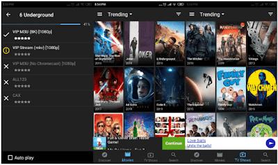 تحميل برنامج Media Box للايفون, تحميل برنامج Media Box للاندرويد, تحميل Media Box HD للايفون, تحميل برنامج Media Box HD, تحميل Media Box HD للاندرويد, تحميل برنامج Media Box HD للايفون, Media Box تحميل, Media Box iOS