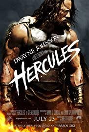 hercules: cuoc chien tranh thracia 2014 vietsub