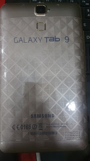 20170130_203458 SAMSUNG GALAXY TAB 9 T311 FLASH FILE 100% OK FILE UPLOAD BY RAZIB TELECOM Root
