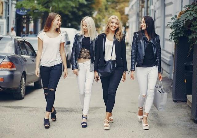 6 Zodiak Yang Paling Tinggi Selera Fashionnya