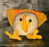 http://www.ravelry.com/patterns/library/thanksgiving-day-turkey-2