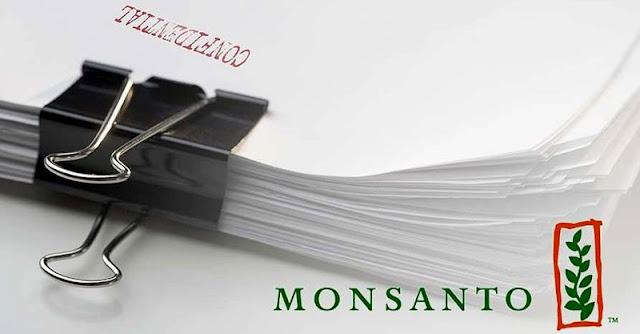 Tutta la verità sulla campagna della Monsanto per screditare gli scienziati e ingannare il popolo