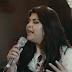 """Musile Records lança Live Session de Vanilda Bordieri, """"Segredos da Alma"""". Assista!"""