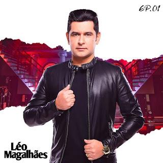 Léo Magalhães - Submisso a Você - Ep 01