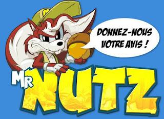 Mr Nutz 2, les différentes news 11401072_1065206590173953_3501109202953270447_n