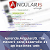 (Oja.la) Aprende AngularJS, framework para desarrollo de aplicaciones web