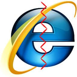 microsoft telah mengurangi dukungan pada internet explorer