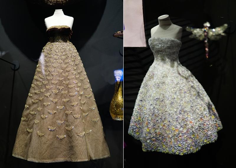 Dior, les_arts_decoratifs, paris, fashion