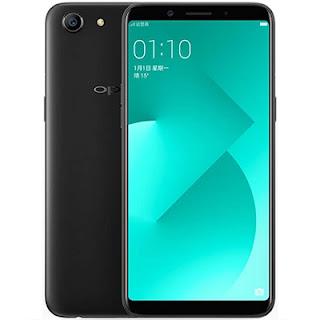 هاتف Oppo A83