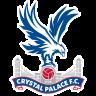 مشاهدة مباراة كريستال بالاس و ايفرتون بث مباشر اون لاين اليوم السبت 10-08-2019 الدوري الإنجليزي الممتاز