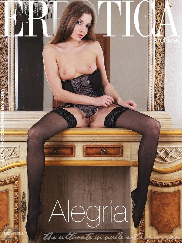 [Errotica-Archives] Giulia - Alegria 1488963578__erroticaarchive-alegria-cover