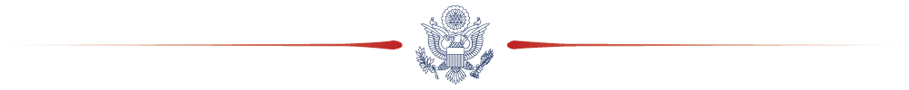 CONTACT US DEPARTMENT OF STATE