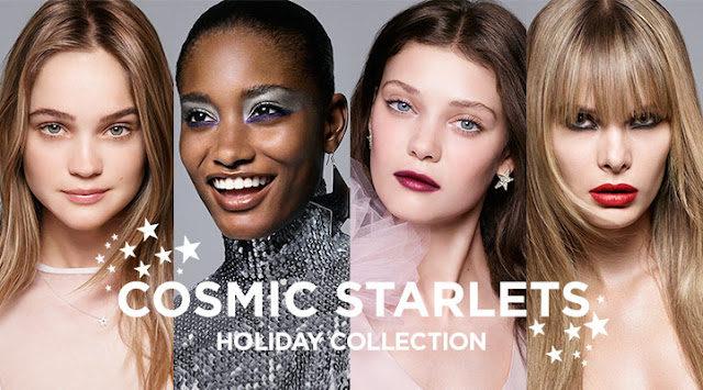 holiday collection kiko 2015