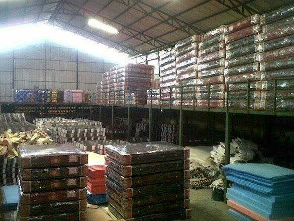 Toko Furniture Terlengkap Di Purwokerto 0816 583 582