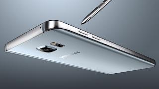 Harga Galaxy Note 5 Update Setiap Bulan