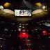 SM Pampanga opens first-ever drive-in cinema amid coronavirus