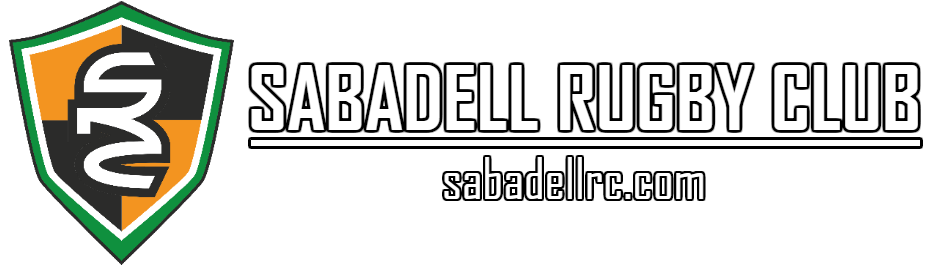 SABADELL RUGBY CLUB