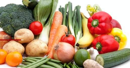 Highly Nutritious Cheap Foods in The World