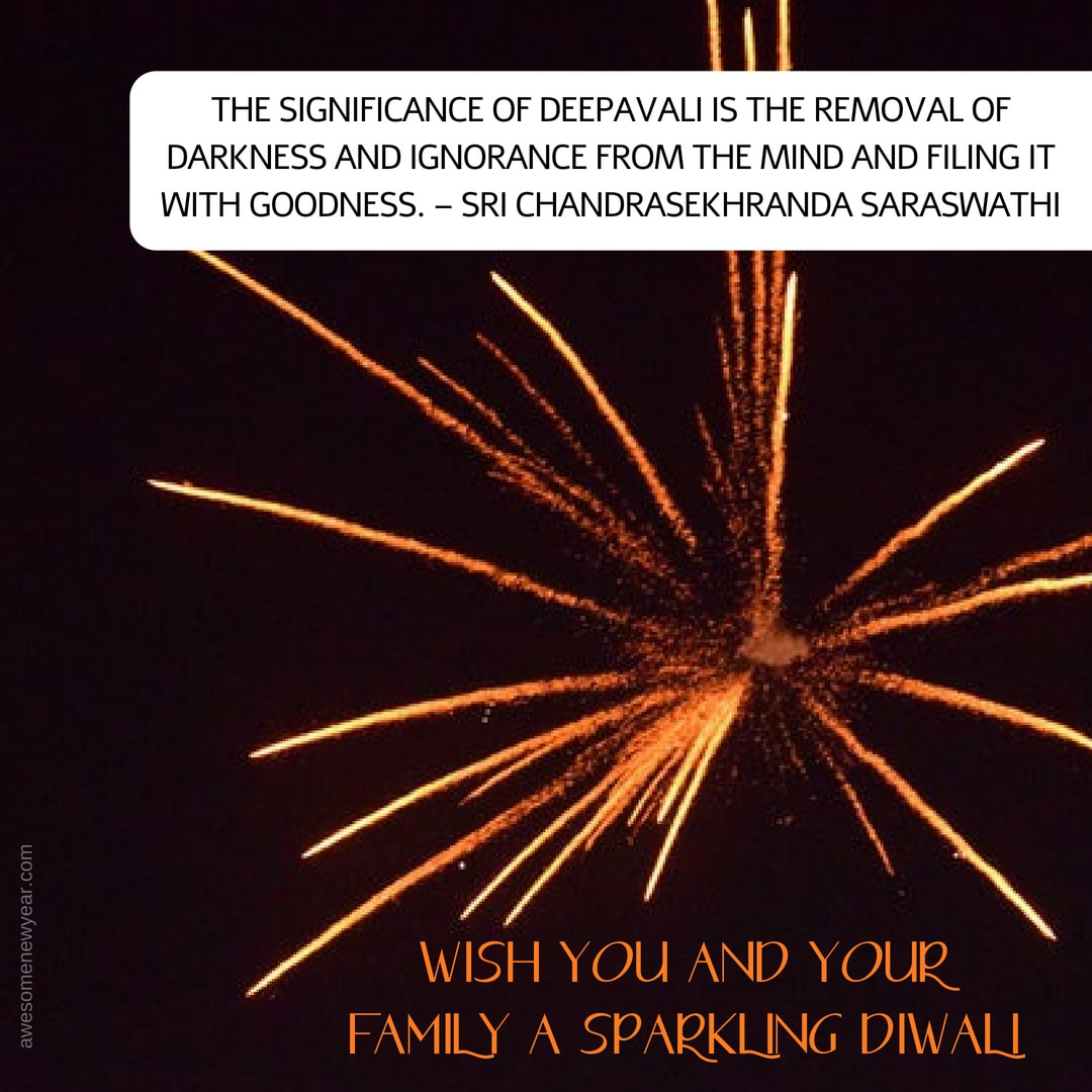 Happy Deepavali Quotes In English: Happy Diwali Quotes With Images Photos