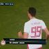 1-1 ο Ολυμπιακός με Χασάν! (vid)