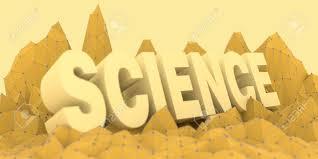 10th Science Loyola EC Exercise Work Book 2020-21 EM