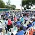 Gobierno de Ortega libera más de 1,200 reos comunes.