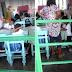 Isang teacher sa Cagayan, nanampal ng estudyante nakuhanan ng video