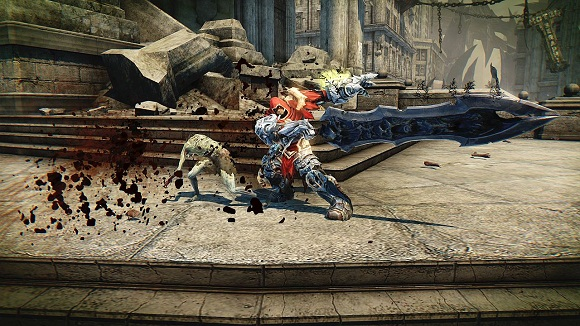 darksiders-warmastered-edition-pc-screenshot-www.ovagames.com-5